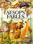 Aesop'sFables