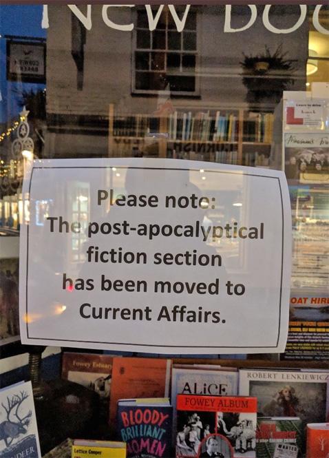 UKbookstore