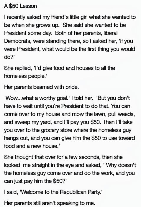 Lesson$50